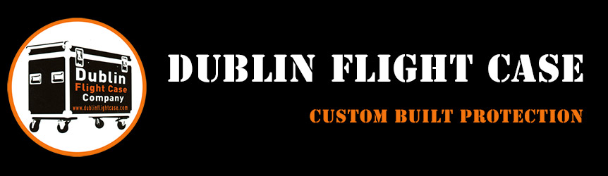 Dublin Flight Case Company